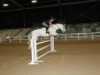 Equidays Indoor Arena